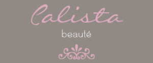 Institut Calista Beauté